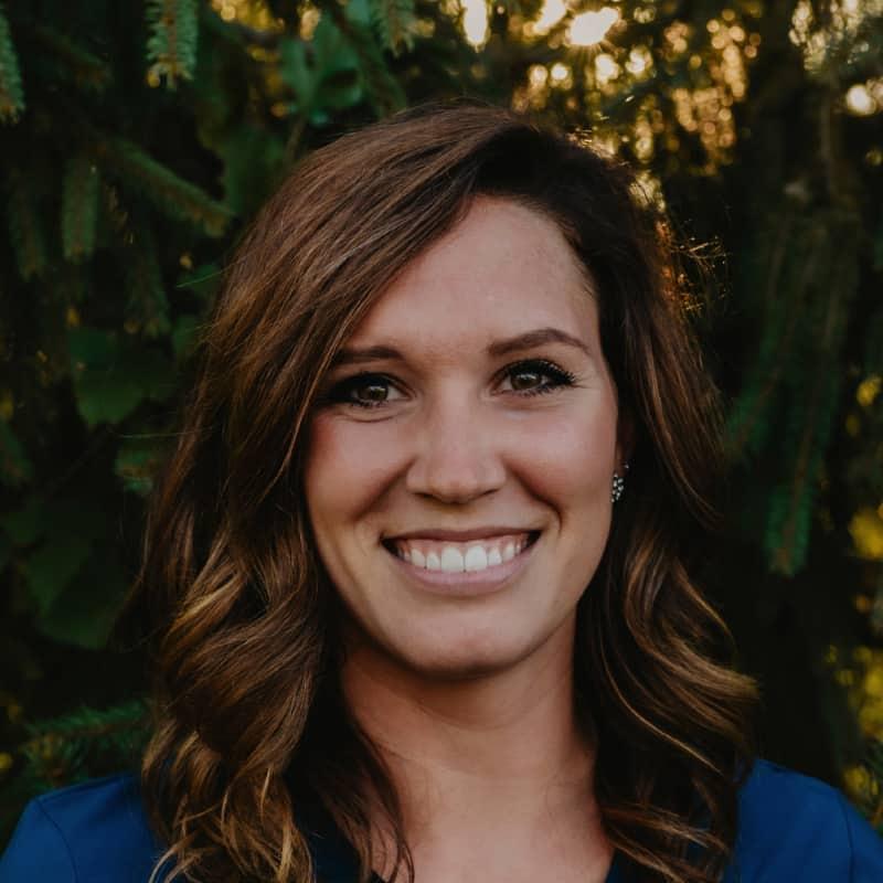 Lauren Bueter